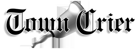 Town Crier News